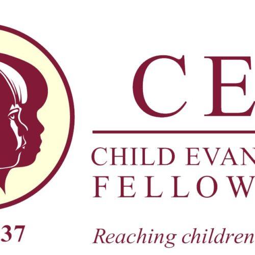 CEF-logo