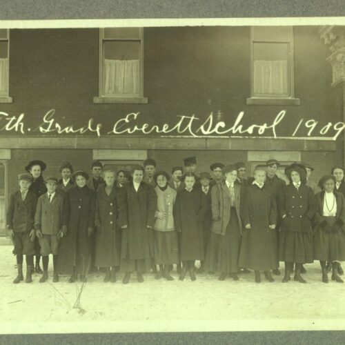 Everett1909